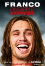 pineapple-express-franco-poster