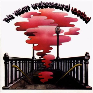 the_velvet_underground-loaded