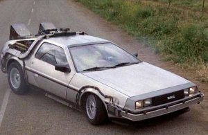 1983_delorean_back_to_the_future_3