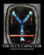flux_capacitor
