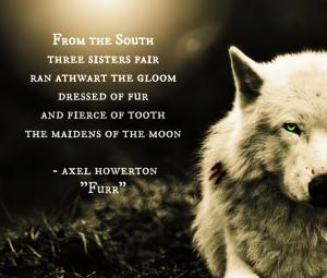 furr_poem