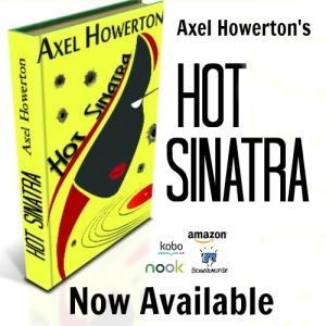 Hot_Sinatra_LG_B