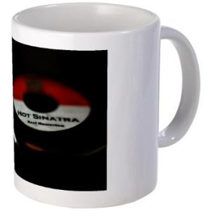 hs_record_mug