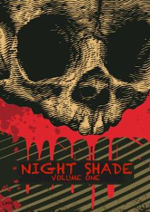 Night Shade copy 2
