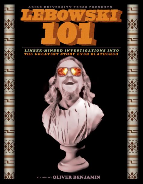Lebowski 101