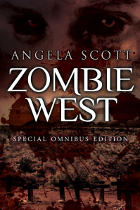 zombiewest