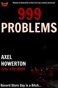 999 Problems_200x300D