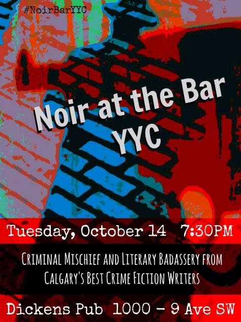 NBYYC Oct14 2014