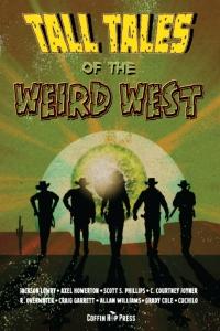 TTWW COVER Ebook