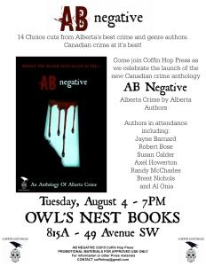 AB Neg Owls Nest Aug 4 850x1100