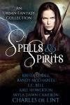 Spells&Spirits-lg (1)
