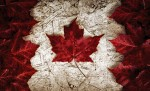 Canadian-Flag-Leaves-Board