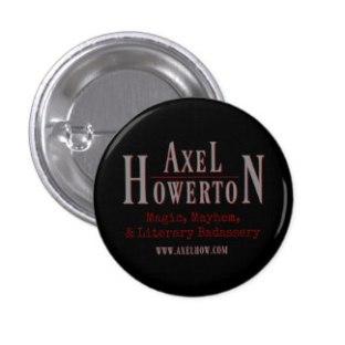 axel_howerton_logo_button